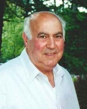 Anthony D Angelo Obituary The Eagle Tribune