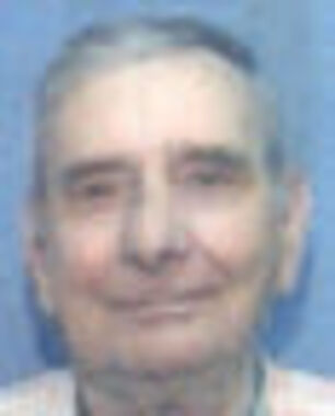 Gordon Andrews   Obituary   Commercial News
