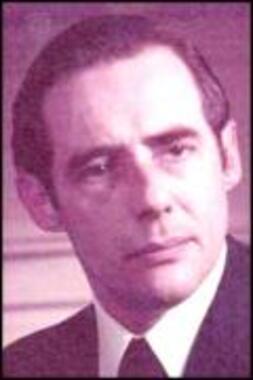 James Baker Sr  | Obituary | Bangor Daily News