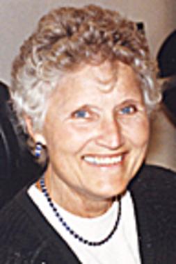 Theresa Cyr   Obituary   Bangor Daily News