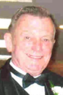 Richard  Fish