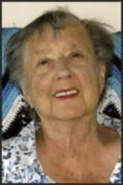 Lorraine Weaver | Obituary | Bangor Daily News