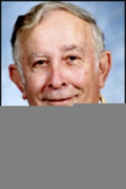 William Welch Jr  | Obituary | Bangor Daily News
