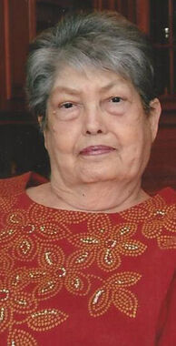 Kelly Smith | Obituary | Crossville Chronicle