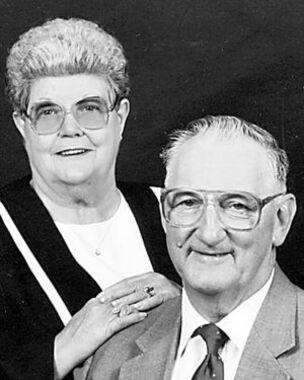 ALVIN NAVE   Obituary   Cumberland Times News