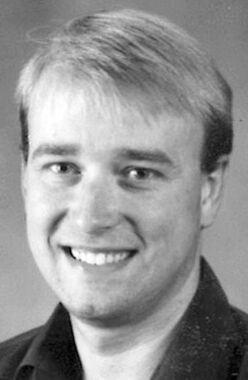MATHEW HABERSACK | Obituary | Cumberland Times News