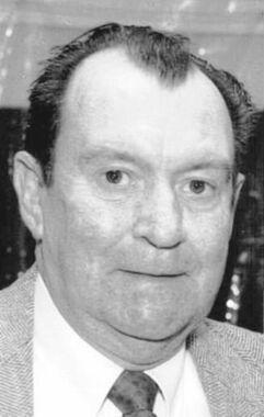 David Merrick   Obituary   Gloucester Times