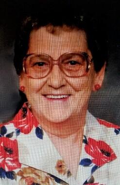 Marilyn S. Chambers, 79