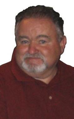 Ronald K.  Sears