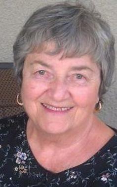 Joan R.  Sadoway