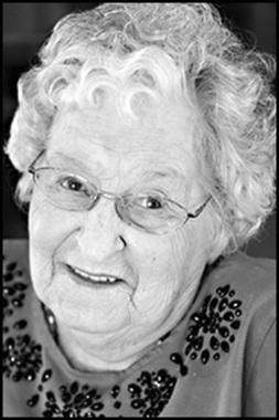 Rita  Dubois