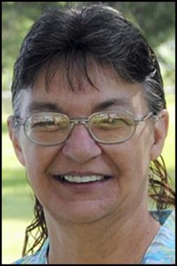 Diane M. (Voisine) Paradis