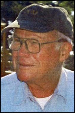 Richard Moll   Obituary   Bangor Daily News