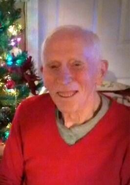 George C. Baker