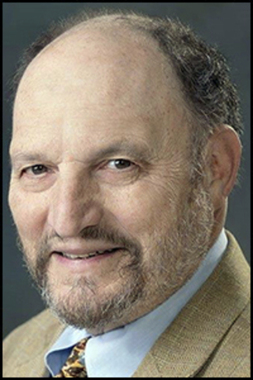 Marvin H. 'MG' Glazier