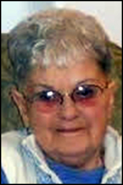 Melissa Jandreau | Obituary | Bangor Daily News