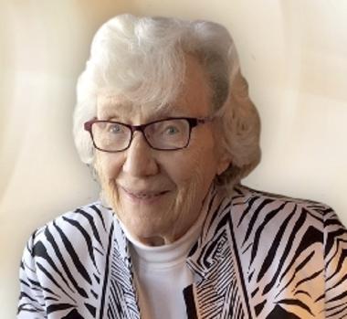 Lillian Rebecca  TYLER
