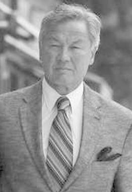 Dr. Gordon Joseph  CHONG