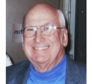 Robert Earl  Clements