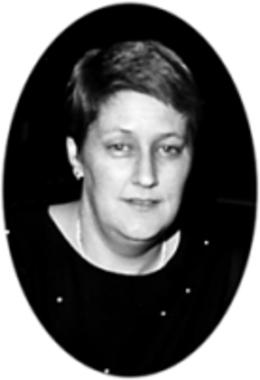 Patricia  Willar