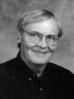Ronald Dennis Cox