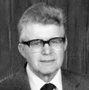 Isaac  Thiessen