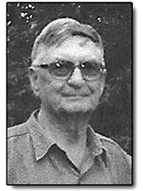 Keith Henry Curle   Obituary   Melfort Journal