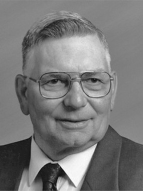 Clarence Frederick (Fred) Cann   Obituary   Melfort Journal