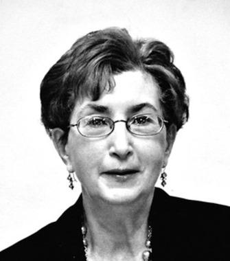 Paulette Fusick   Obituary   Melfort Journal