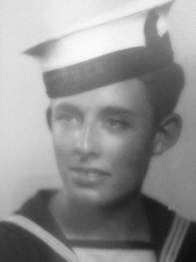 Rex Jospeh Jennings   Obituary   Melfort Journal