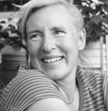 Deana Loretta  Dostaler