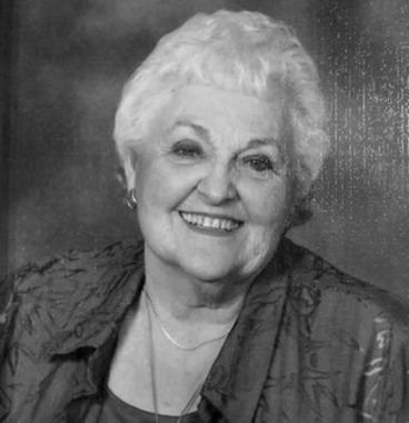 Shirley Doreen  Larosee