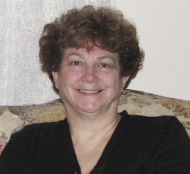 Deena  ELIOSOFF
