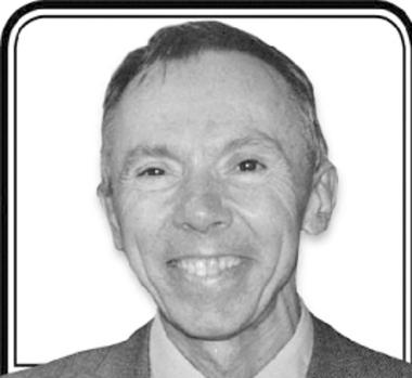 Lévis Gauthier