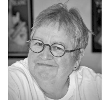 Linda  Wynne