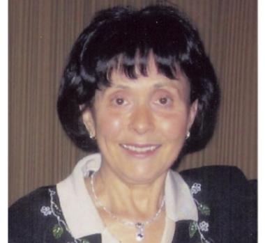 Rosa  Iannuzzi