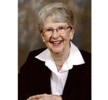 Kathleen Janet  Hughes