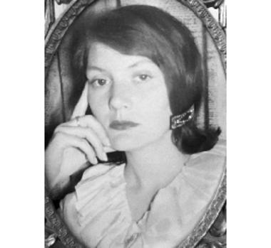 Moira  Zylstra