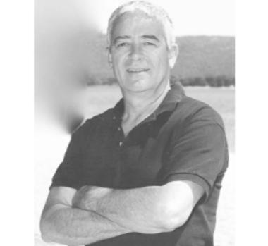 Patrick  DOOHER