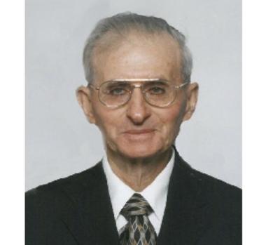 Nicholi  TICHKOWSKY
