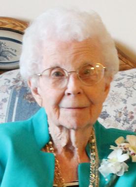 Doris  Hampton