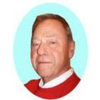 Elmer L. Goldsmith, 77