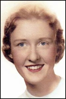 Norma Boutilier | Obituary | Bangor Daily News