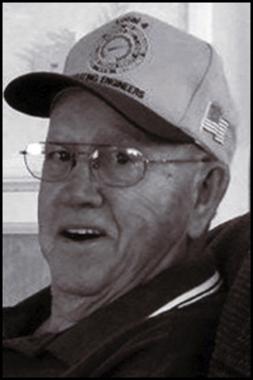 Allen C. Gillespie