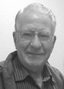 ALBERT  SAMPSON