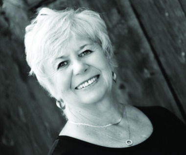 Sally Grace Bingham | Obituary | Stratford Beacon Herald