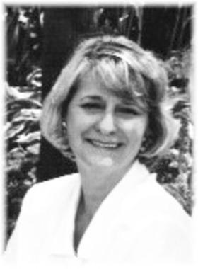 Nancy Ann Caldwell | Obituary | St  Thomas Times Journal
