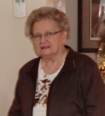Donalda Pennock | Obituary | Pembroke Daily Observer