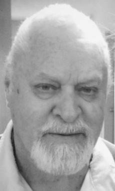 Ralph Camden | Obituary | Sarnia Observer