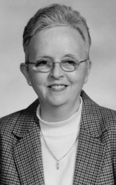 Jean Lenore Buchanan | Obituary | Sarnia Observer